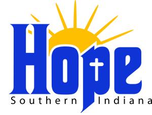 HOPE3