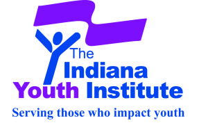IYI Logo Official 2010