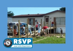 New Albany Ramp Build (2)