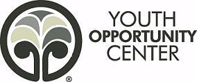 YOC Logo 1211