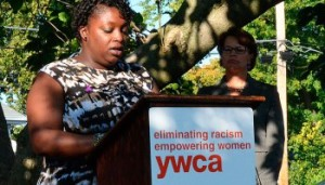 YWCA-woman-speaking-DSC_0640